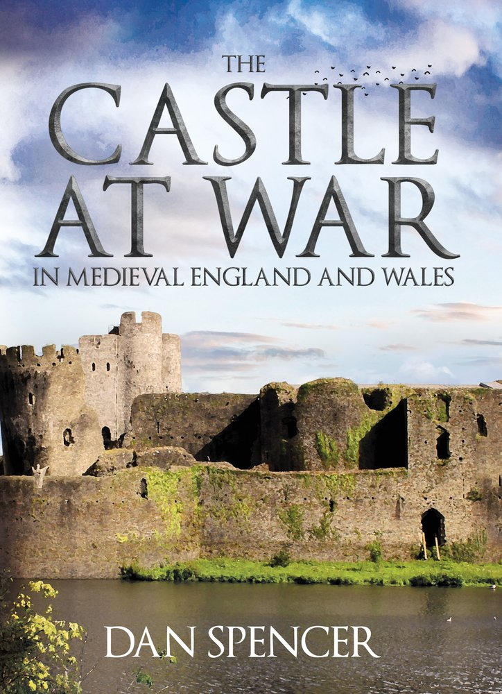 The Castle at War