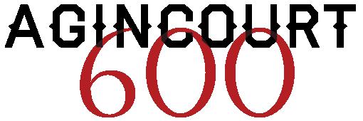 Agincourt_600_charity_Fund_Logo